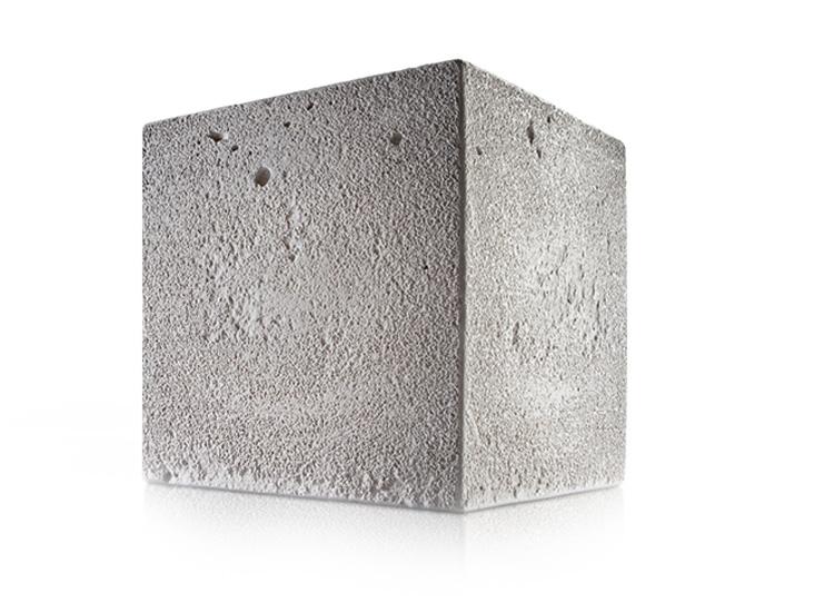Цена 150 бетона купить бетон томилино